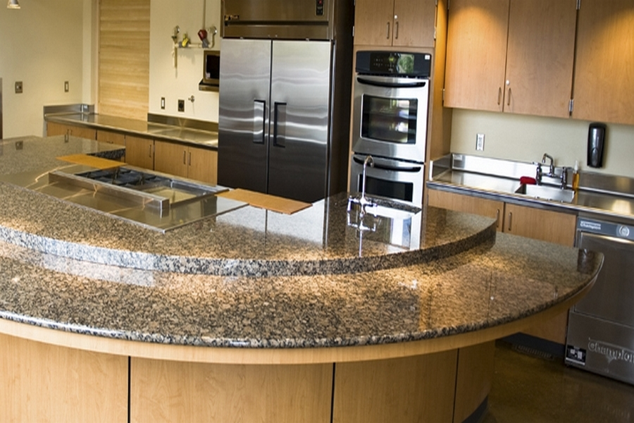 servienterprise s a tu proveedor de marmoles y granito