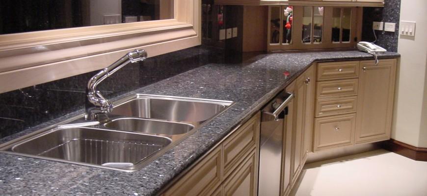 cocinas-41-870x400