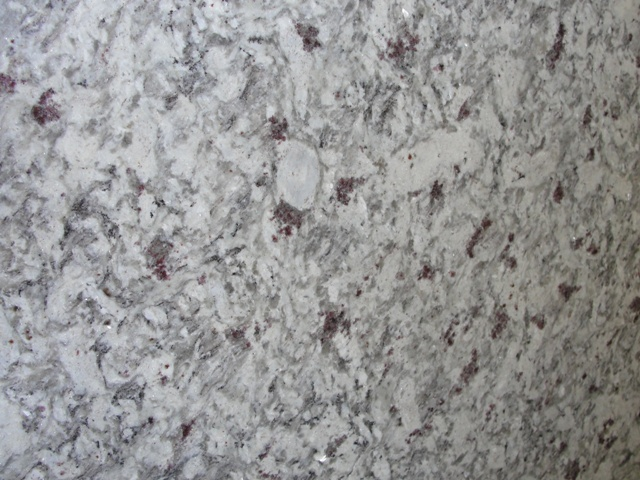 moon-white-granite-stone-1060620