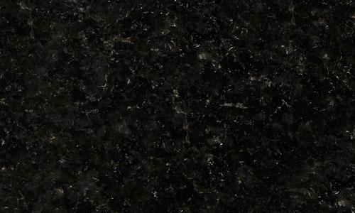 Negro Perla
