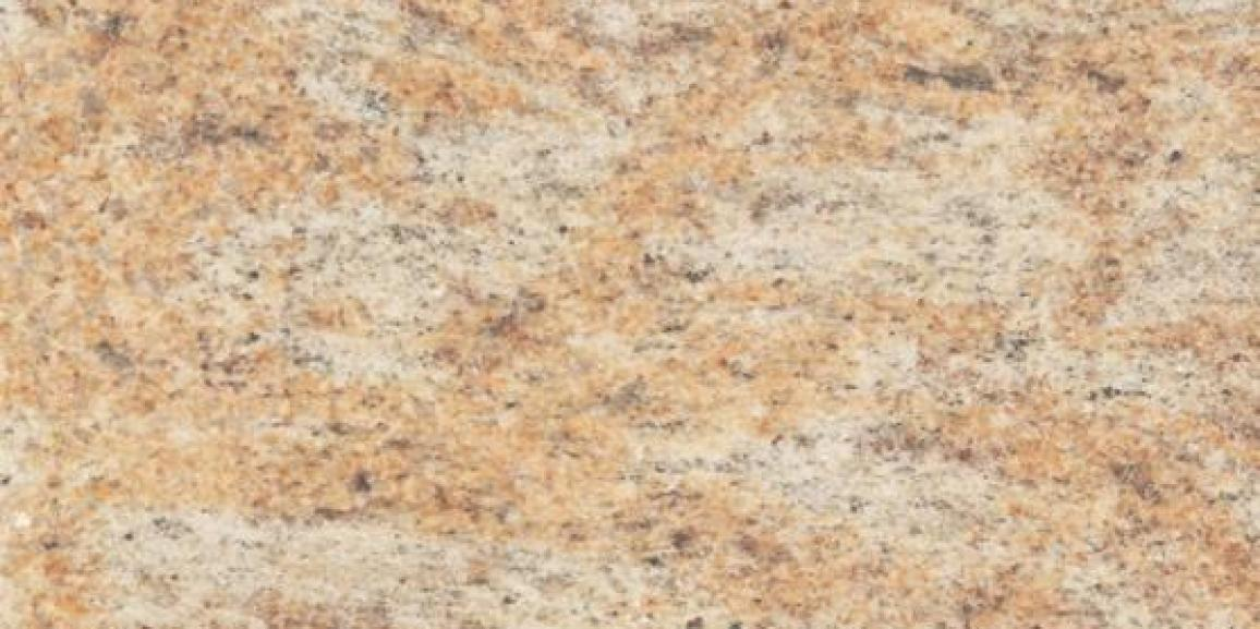 Granito Ivory Gold
