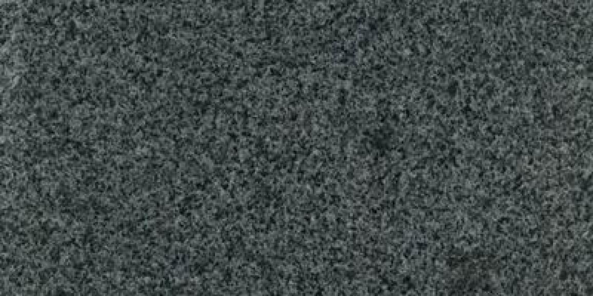 Granito G654(A)