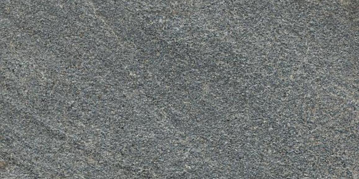 Cuartzita Silver Grey