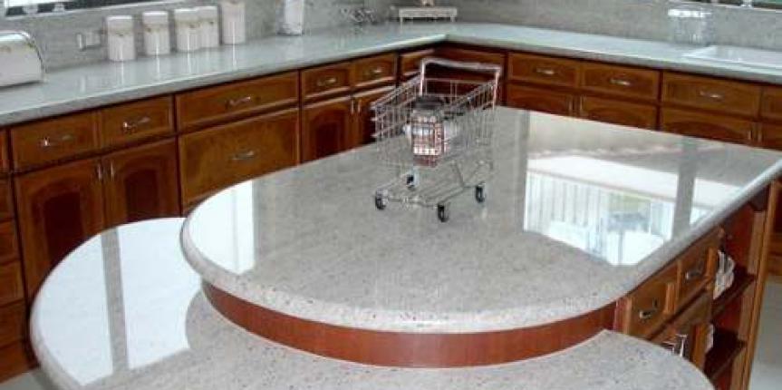 Embellece tu hogar