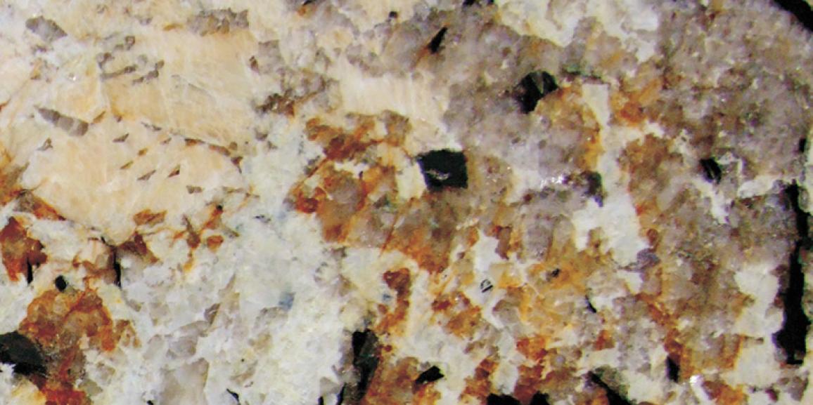 Granito Delicatus Cream