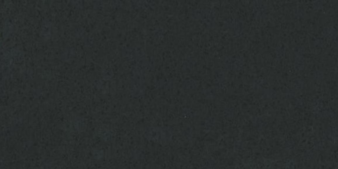 Cuarzo Pure Black