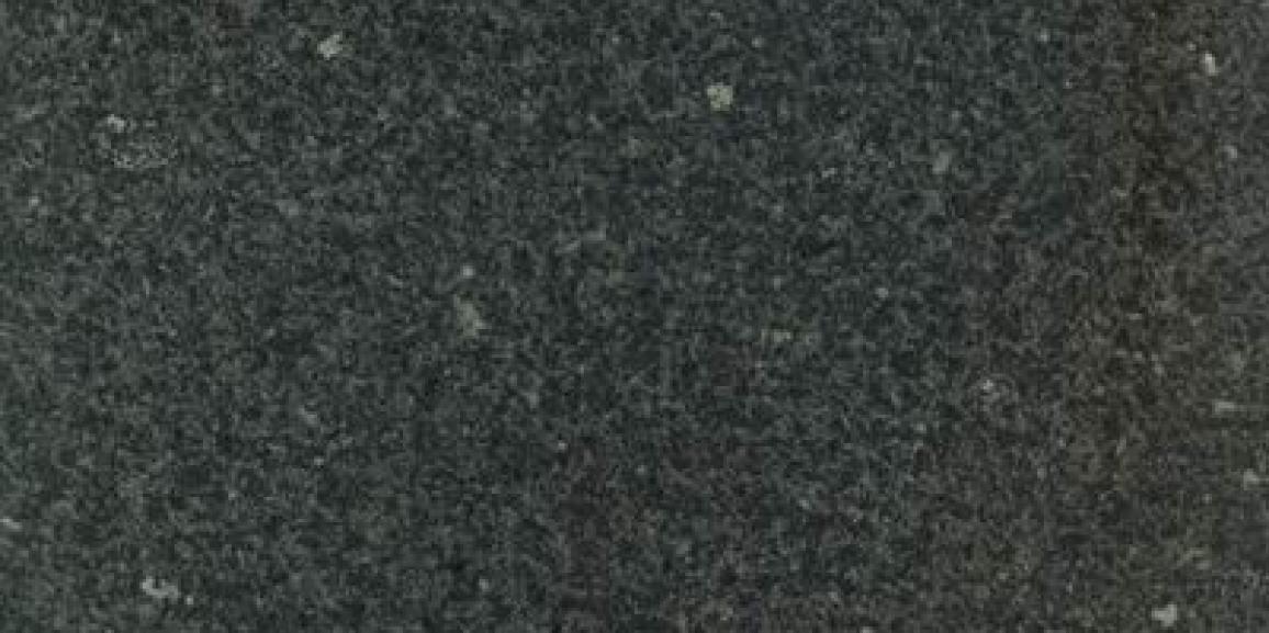 Granito G612
