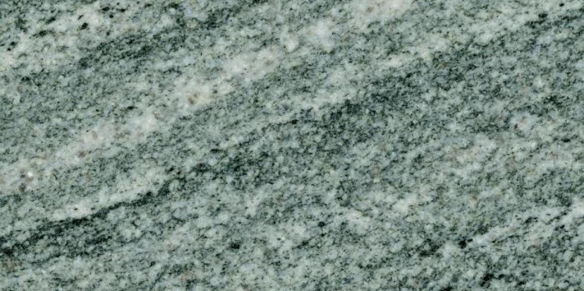 Granito kuppam green servienterprise s a for Proveedores de granito