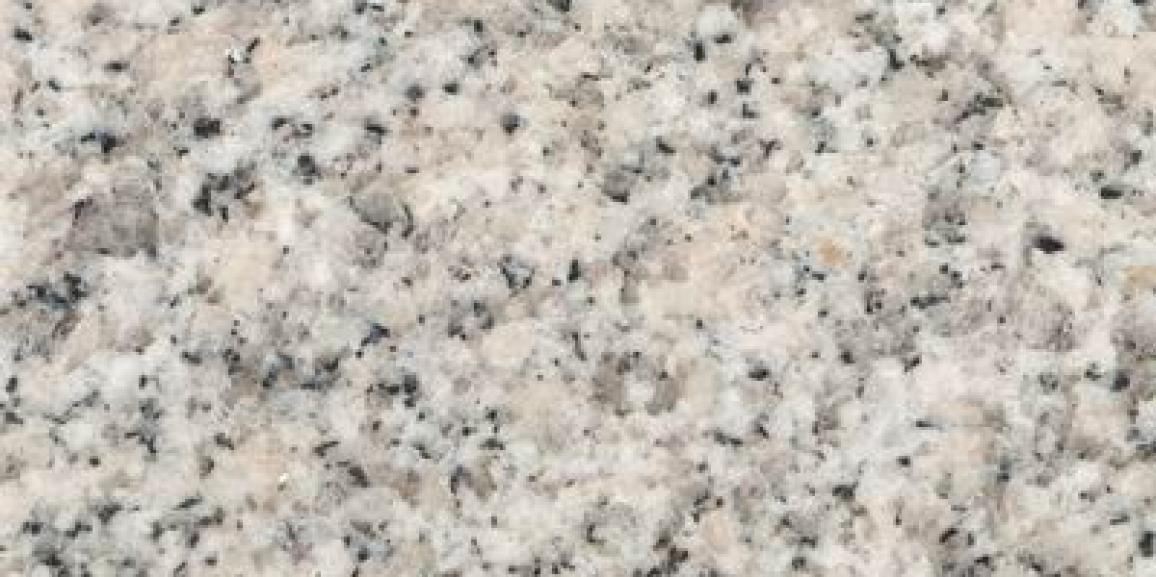Granito G602