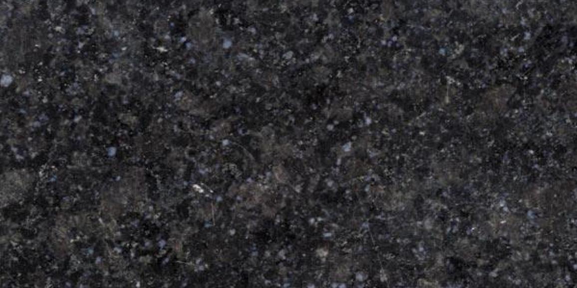 Granito Black Night