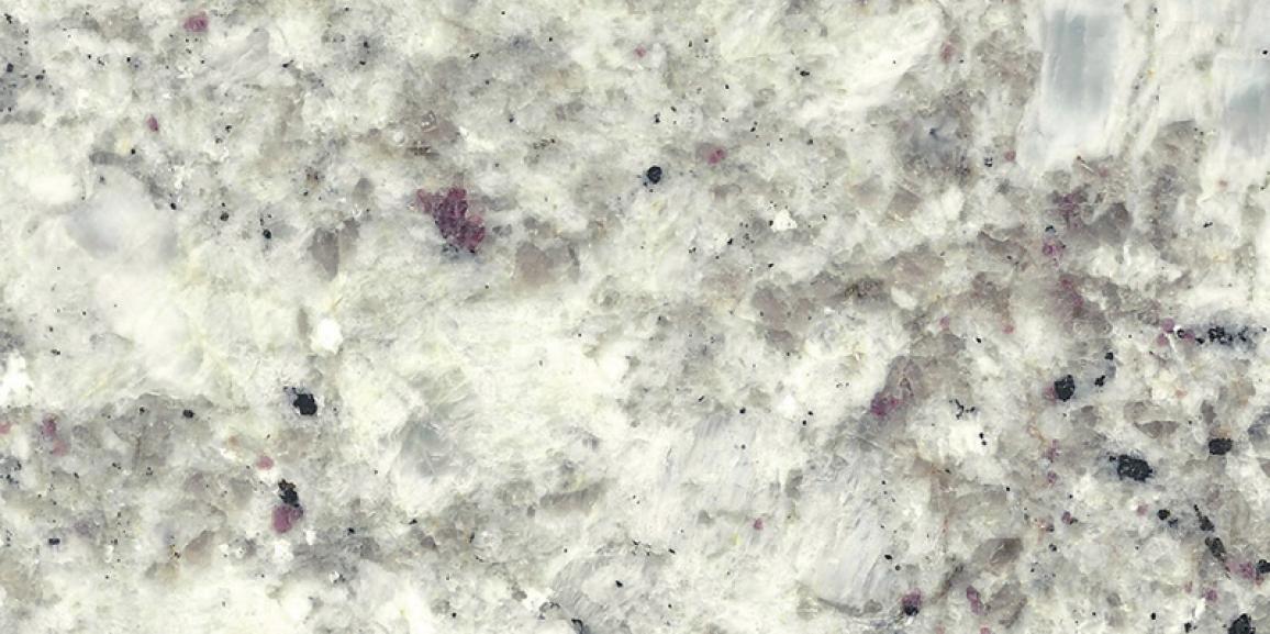 Granito Dallar Marfim