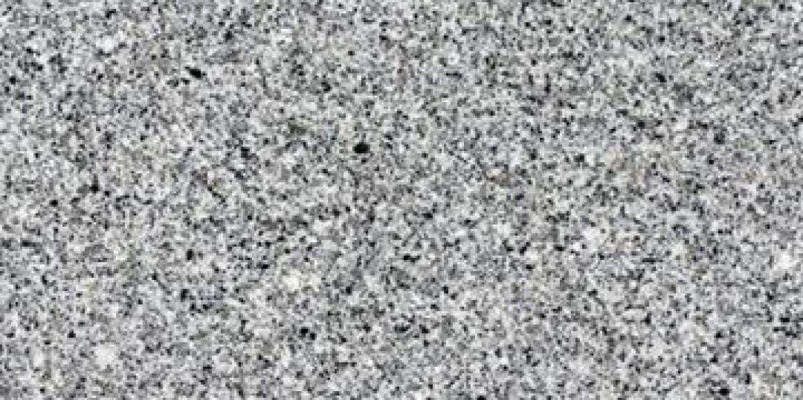 Granito G614