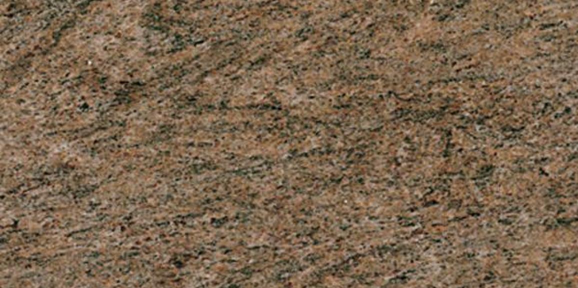 Granito Icon Brown