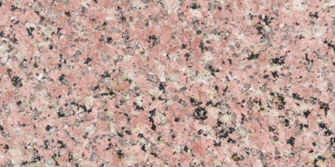Granito Rosy Pink