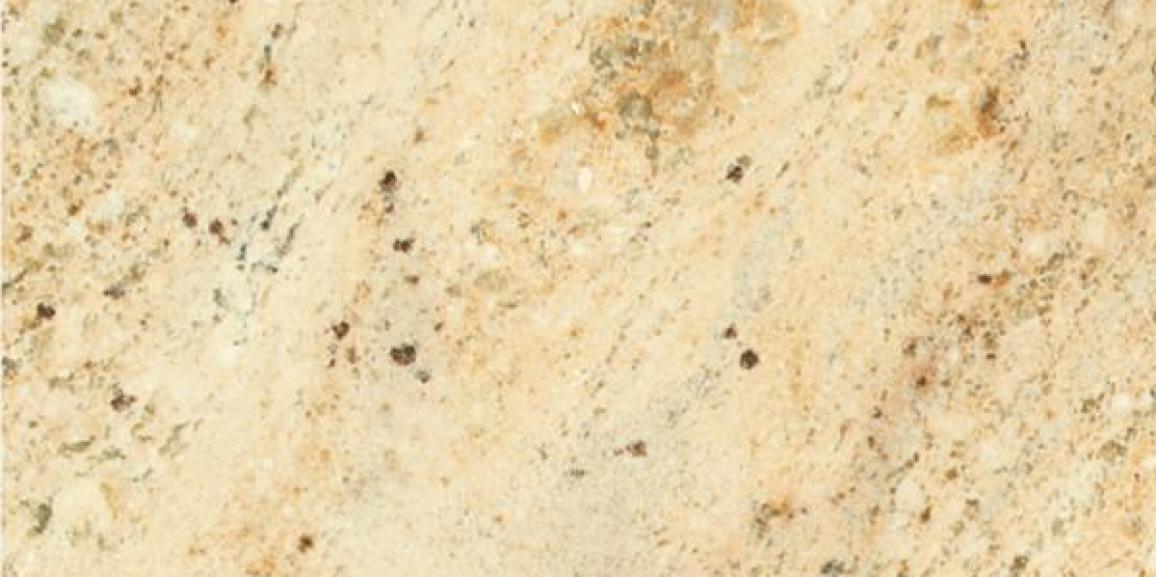 Granito Vyara Gold