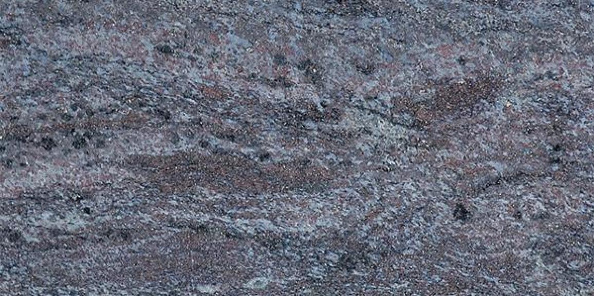 Granito brass blue servienterprise s a for Proveedores de granito