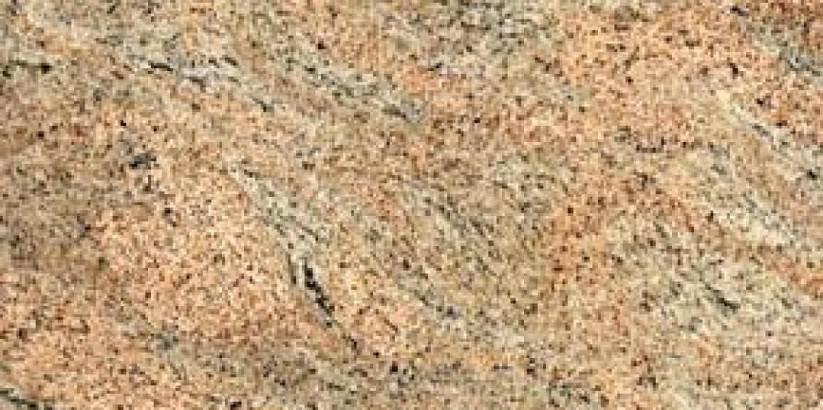 Granito ivory pink servienterprise s a for Proveedores de granito