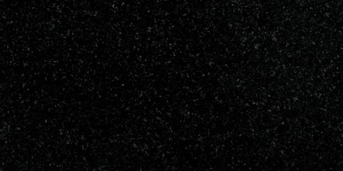 Granito Indian Black