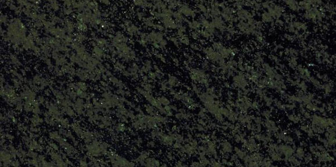 Granito Seaweed Green