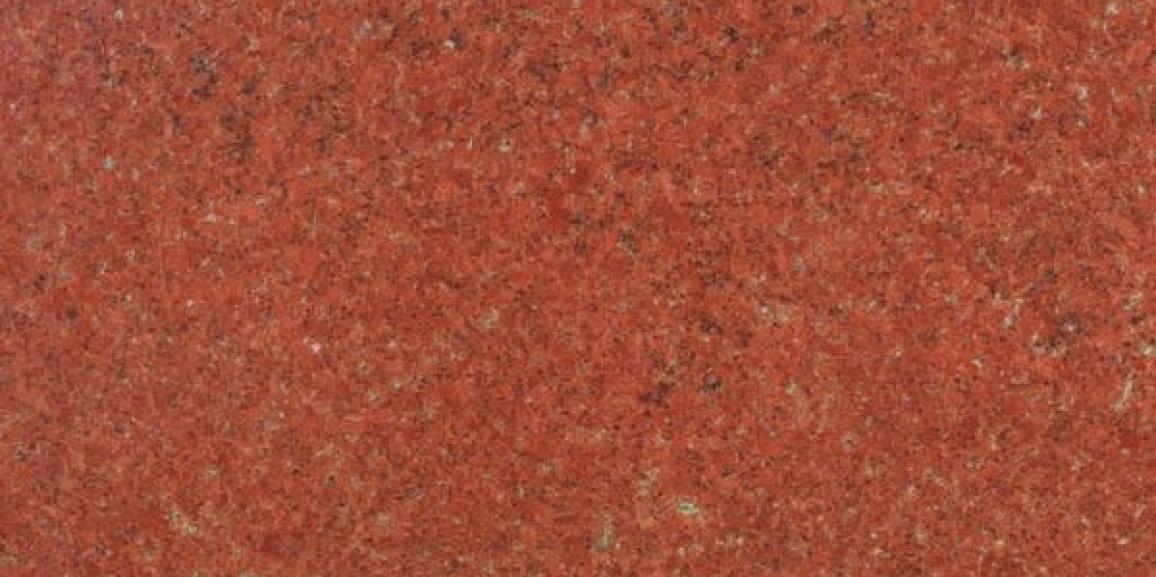 Granito Lakha Red