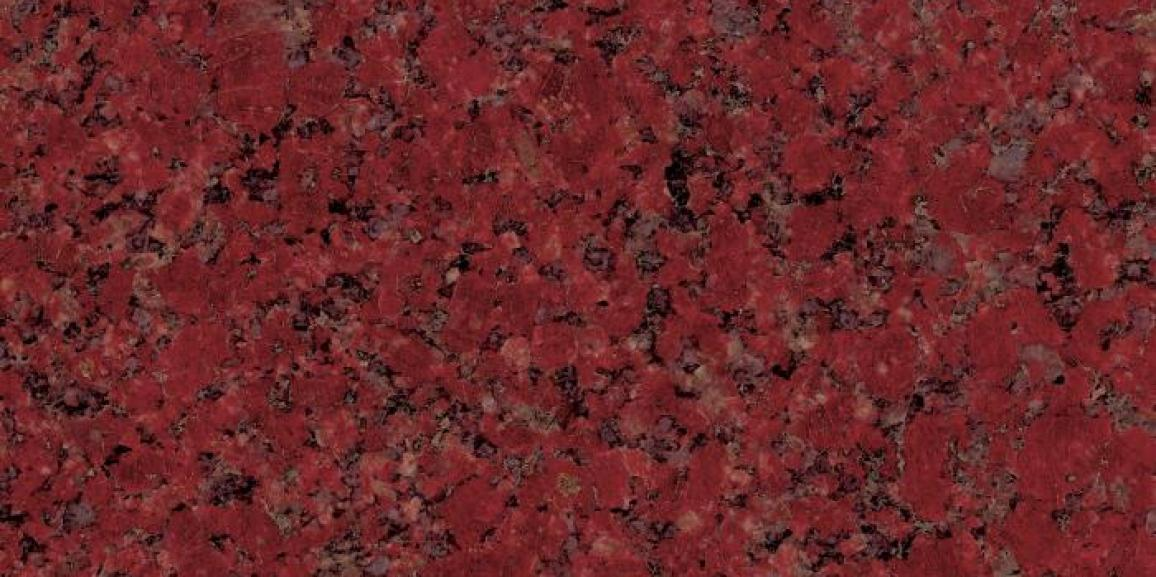 Granito Imperial Red