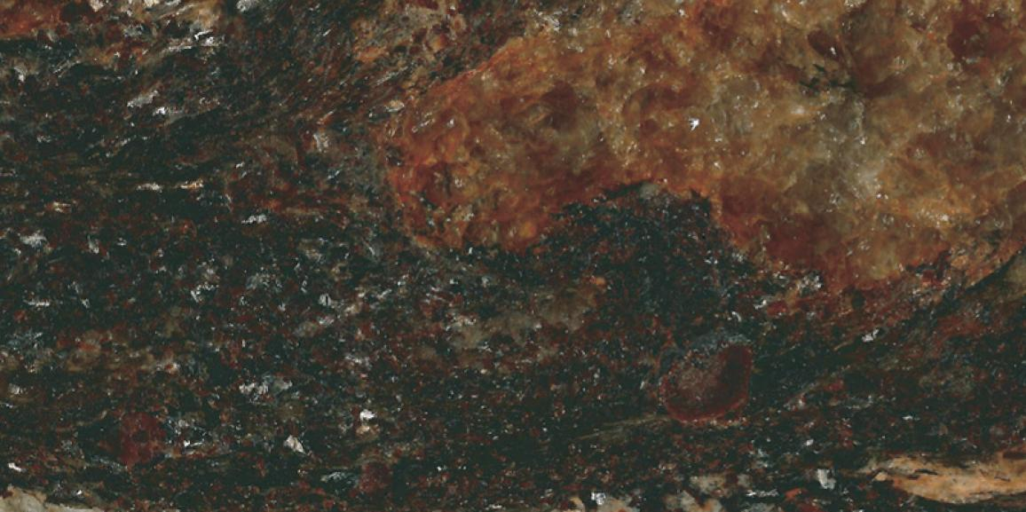 Granito Orion