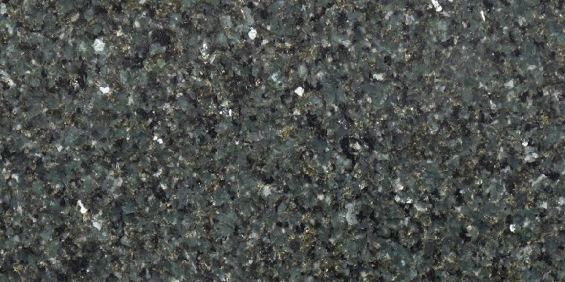 Granito Ubatuba