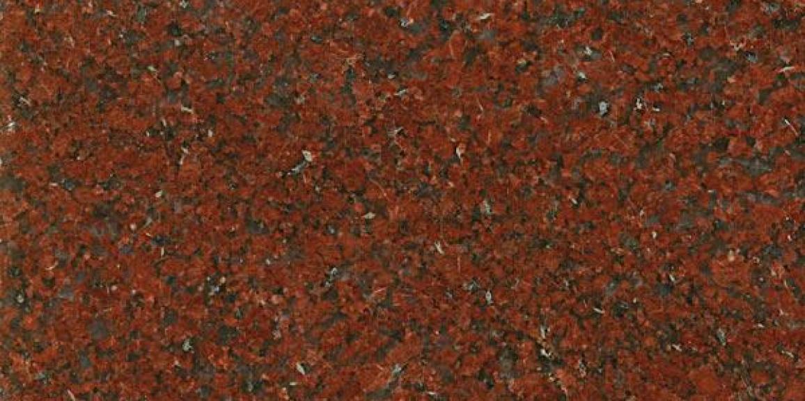 Granito Jhansi Red