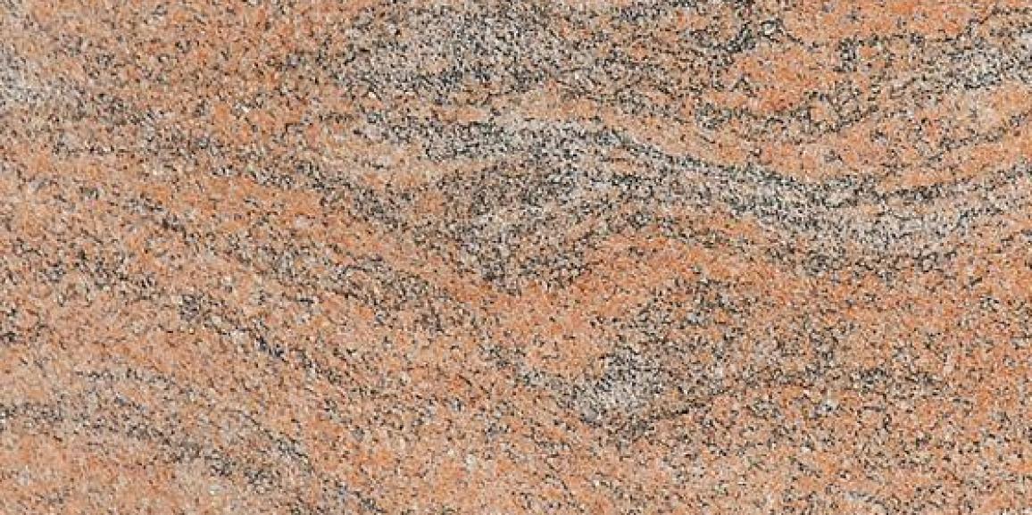 Granito Indian Jurapana