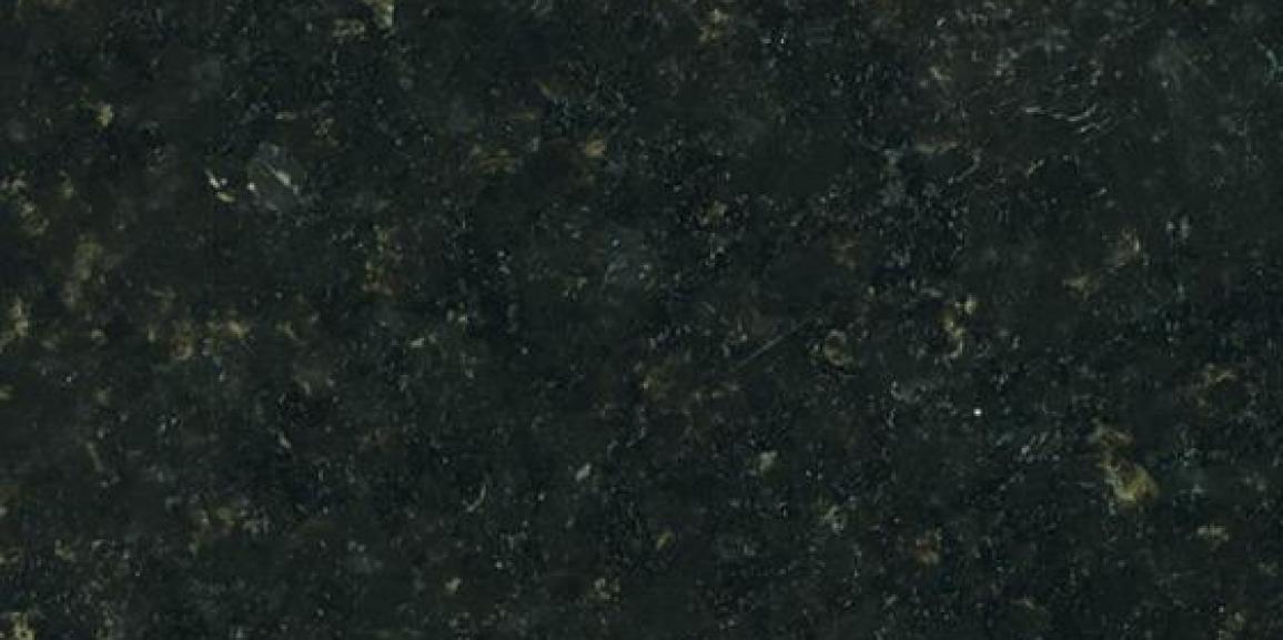 Granito Black Pearl