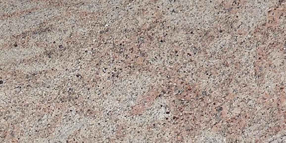 Granito Madura Pink