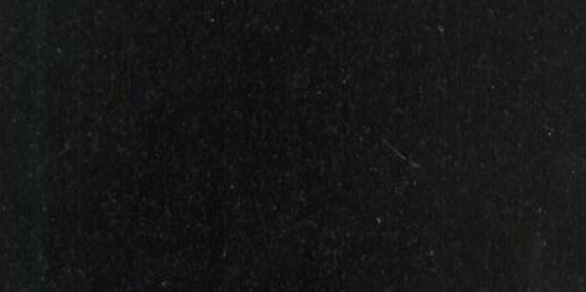Granito China Black