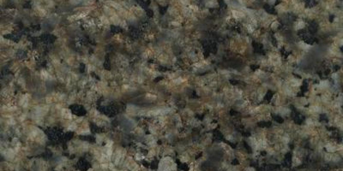 Granito China Green