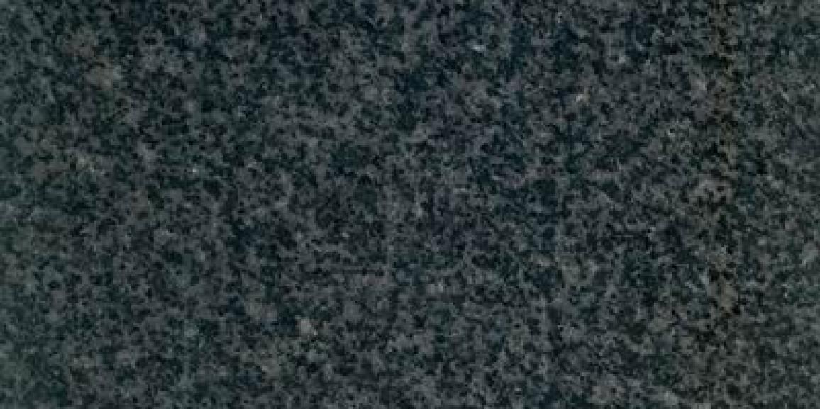Granito G654(C)
