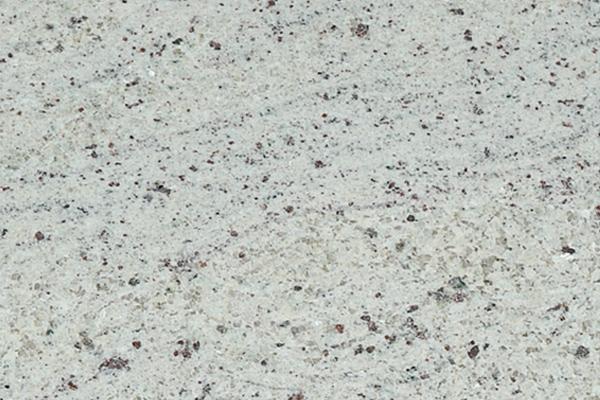 Granito Amba White