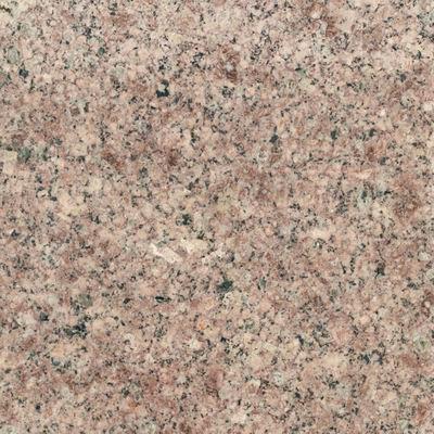 Granito G611