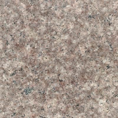 Granito G634