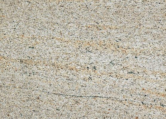 Granito Giblee