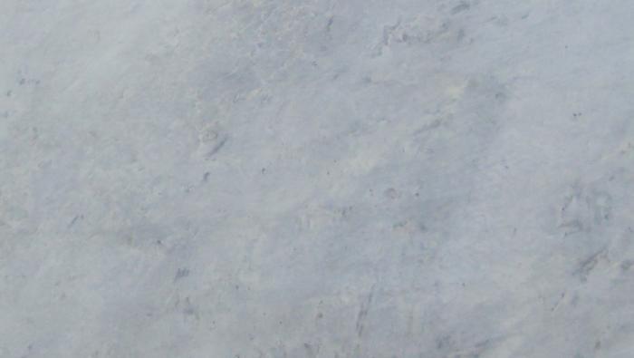 Mármol Grey Lagoona