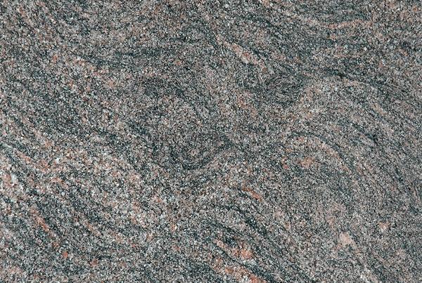Granito Himalaya Blue