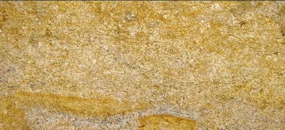 Granito Imperial Gold