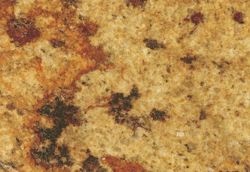 Granito Lapidus