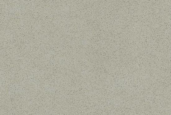 Cuarzo Light Grey