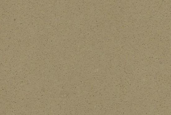 Cuarzo Mist