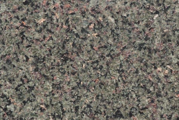 Granito Mokalsar Green