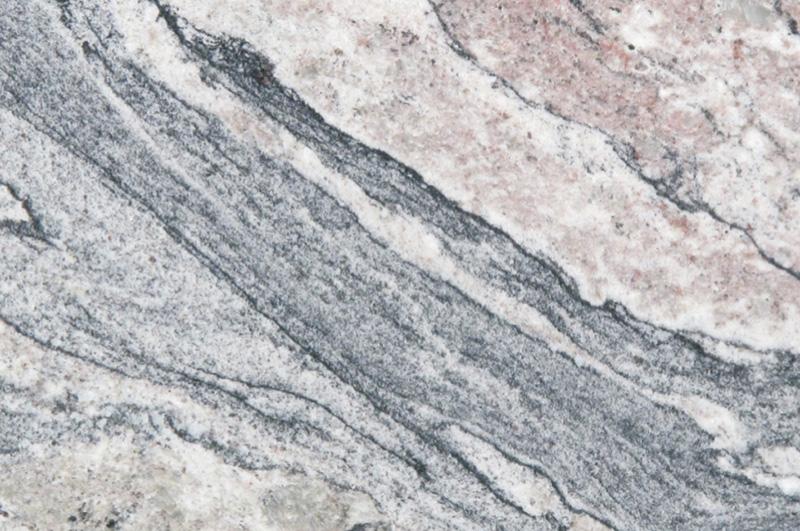 Granito Piracema White