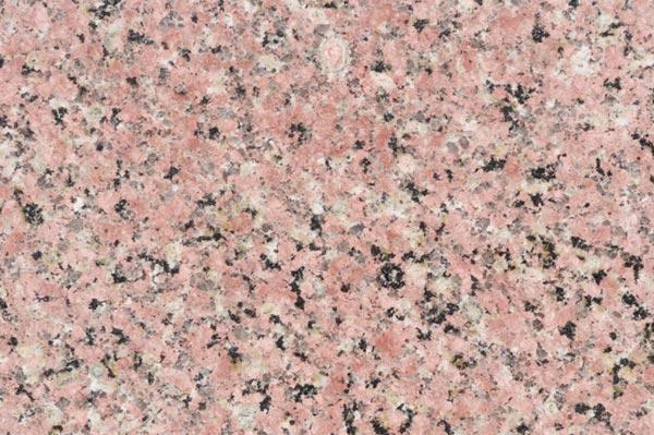 Granito Rosy Pink