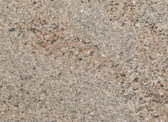 Granito Sparkle Brown