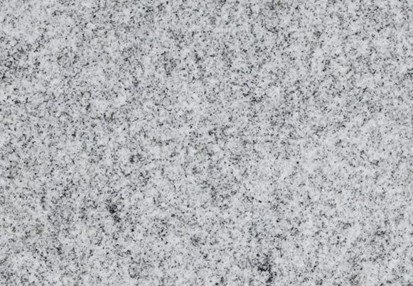 Granito Viscont White