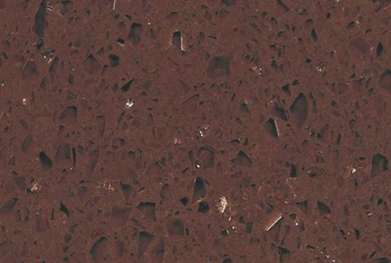 Cuarzo Wood Star